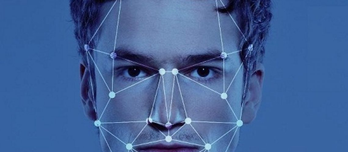 facial-recognition-firm-clearview-probed-australia-for-privacy-issues